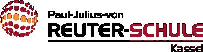 logo reuter schule